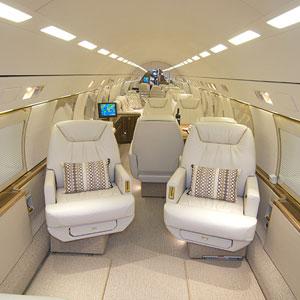 Gulfstream