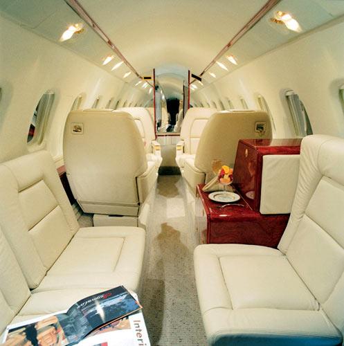 Ashley Furniture Grand Junction: Piaggio Aircraft Maintenance