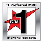 WSA-Logo-no.1 Preferred MRO-2015 PPlt PRASE HR