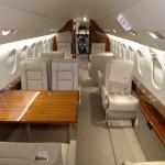 WSA Falcon 2000 Reconfig 1