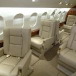 WSA Falcon 2000 Reconfig 2