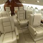 WSA Falcon 2000 Reconfig 4
