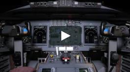 avionics-thumbnail