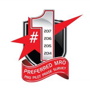 WSA-Logo-no.1 MRO-2016 PPlt PRASE-3 dates-4C print1