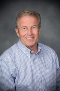 Dave Girard