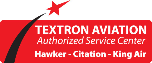 Textron Aviation Authorized Service Center