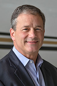 Tim Spihlman