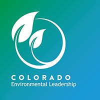 Colorado Environmental Leadership Program