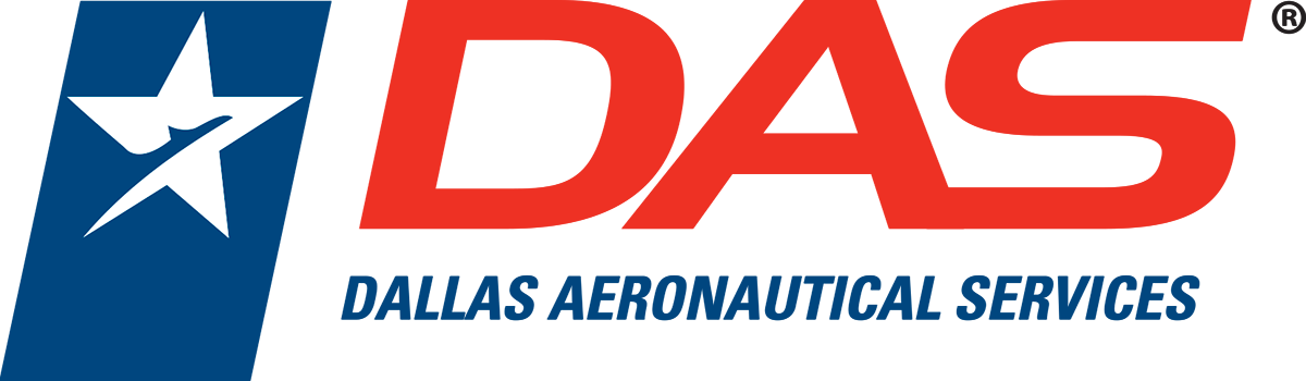 Dallas Aeronautical Services